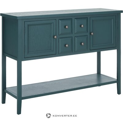 Blue chests of drawers amy (safavieh)