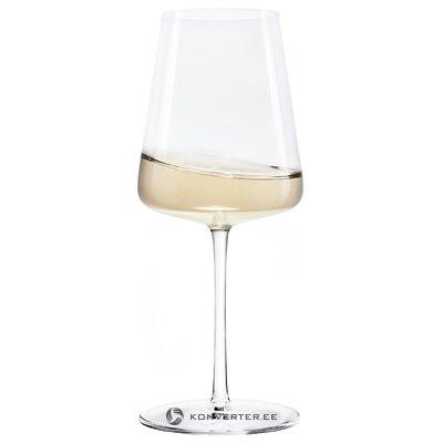 Viinilasisetti 6 kpl teho (stölzle lausitz)