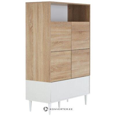 Дизайн кабинета тиран (temahome)