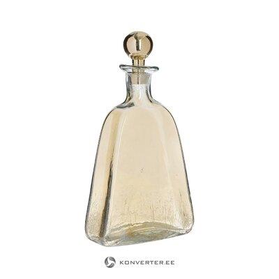 Klaasist Karahvin Jade (Inart) (Terve, Saalinäidis)