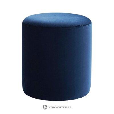 Blue velvet nuclear fence (jotex)