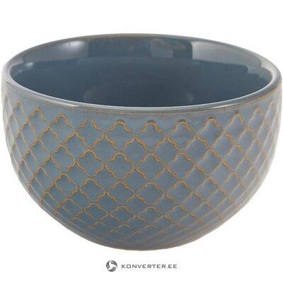 Led decorative luminaire offensive (markslöjd)