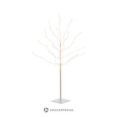 LED Dekoratiiv Valgusti Vera (Jolipa) (Terve, Karbis)