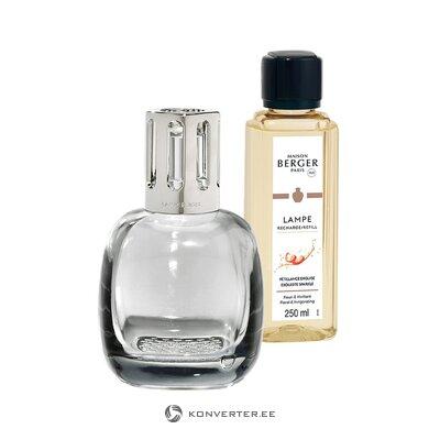 Освежитель воздуха exquise (produits berge)