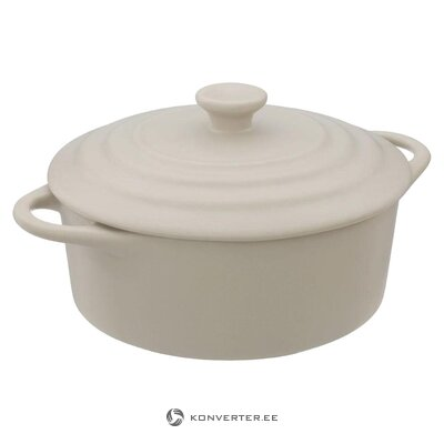 Pott olivia (первоклассная посуда)