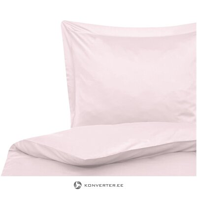 Pink bedding set lydia (port reputation)