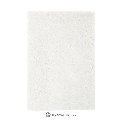 Creamy soft carpet (leighton) (whole, in box)
