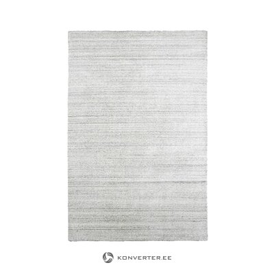 Gray carpet (obsession) (whole, in box)