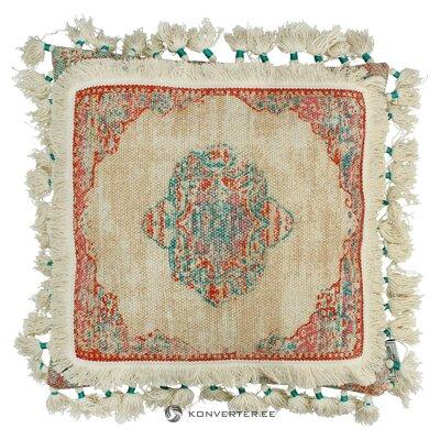 Koristeellinen tyyny latina (HD-kokoelma) (terve, näyte)