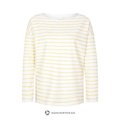 Women's blouse sofia (juvia) (healthy, sample)