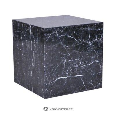 Marmorinen sohvapöytä marmori (Timothy Oulton)