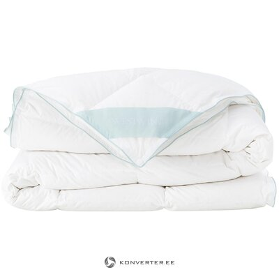 Duvet (premium) (whole, hall sample)