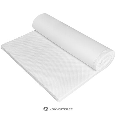 Mattress cover (traumwohl)
