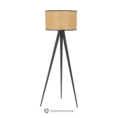 Floor lamp (Vienna)