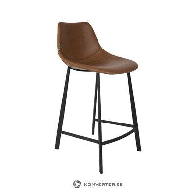 High chair franky (dutchbone)