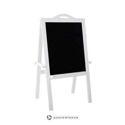 Доска для рисования хейдиноа (bloomingville)