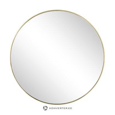 Sienas spogulis (ADA)