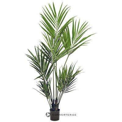Искусственные растения (еврофлор)