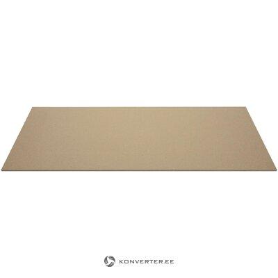Desk cover annie (bigso box)