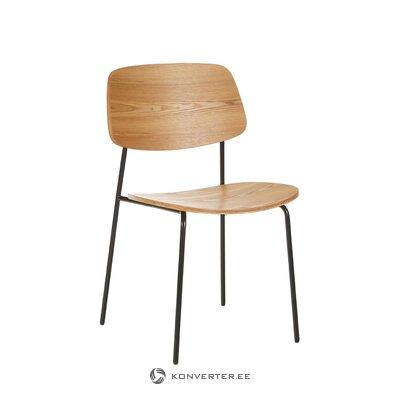 Dīvānu galda komplekts 2-gab. Spiro (Actona)
