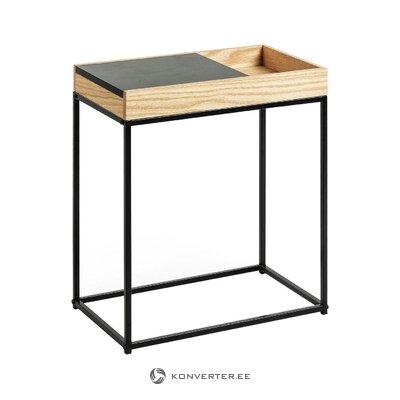 Design sohvapöydän yksityiskohdat (julià grup) (koko)
