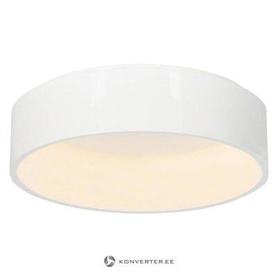Valge LED Laevalgusti Clara (Näve Leuchten) (Terve)