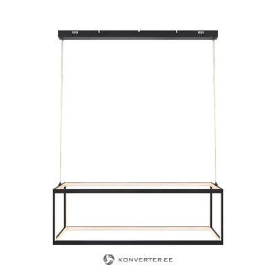 LED-riipusvalo-studio (Markslöjd) (koko)