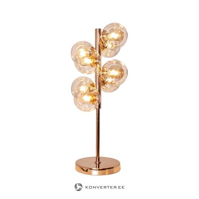 Table lamp splendor (rydens) (whole)