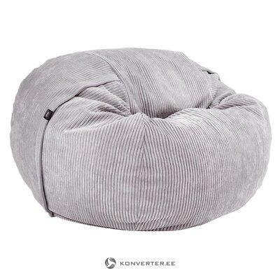 Somas krēsls (vetsak) (vesels)
