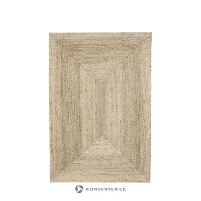 Helepruun Vaip (Sharmila) 300x400cm