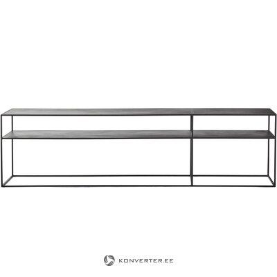 TV konsole saigon (unico milano)