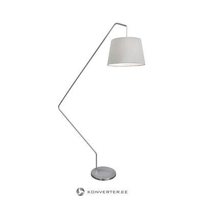 Dizaina grīdas lampa Dublin (Villeroy & Boch) (viss zāles paraugs)