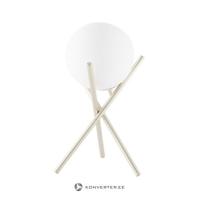 Настольная лампа erik (miraluz)