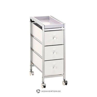 Мебель для ящиков с узкими ящиками (tomasucci)