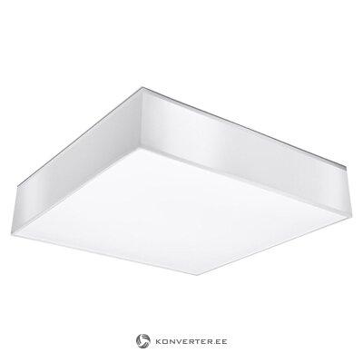 Потолочный светильник mitra (соллюкс)