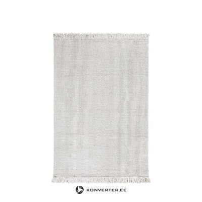Halona paklājs (Franz Reinkemeier)