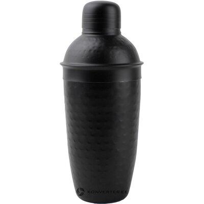 Kokteili Shaker Onur (Aerts)