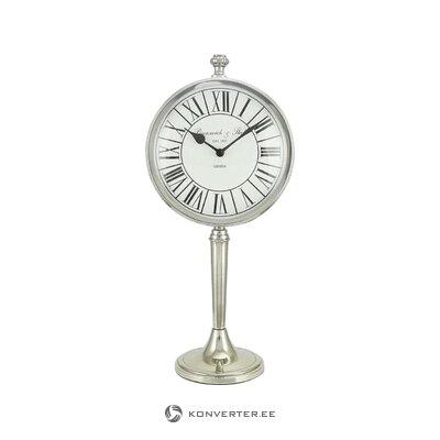 Galda pulkstenis elaine (cimc apgaismojums) (ar skaistuma defektiem., Hall paraugs)