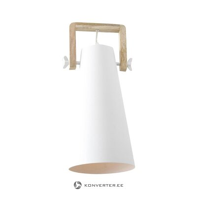Потолочный светильник hedda (boltze) (цел, образец)