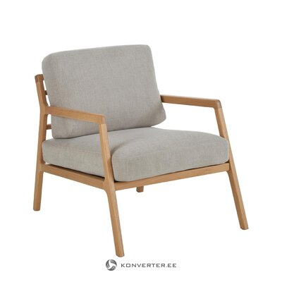 Кресло (бекки)