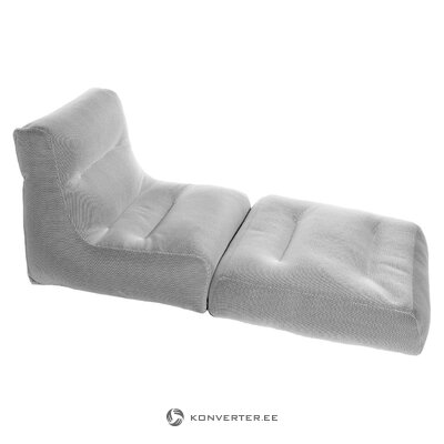 Sun lounger (ogo furniture) (whole ,)