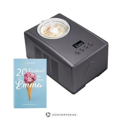 Машина для мороженого emma (Springlane)