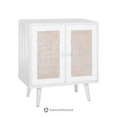 Малый дизайнерский шкаф (сборка)