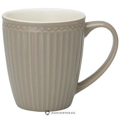 Kahvikuppi 2 kpl alice (greengate)