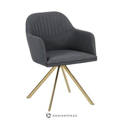 Pilka pasukama kėdė (Lola)