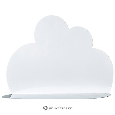 Настенная полка Cloud (bloomingville) (целиком, в коробке)