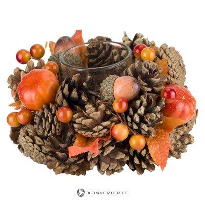 Küünlalaus Pumpkins (Billiet-Vanlaere)
