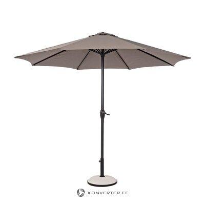 Зонтик калиф (биззотто)
