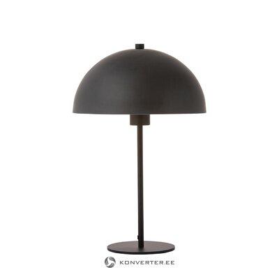 Melna galda lampa (matilda)