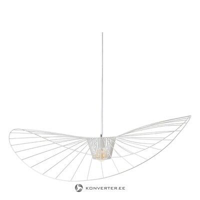 Pakabukas šviesi jella (ixia) ø 120 cm